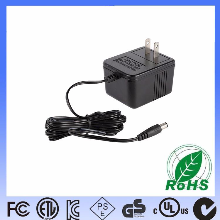 Power Adapter!EI-41 SWITCHING ADAPTOR