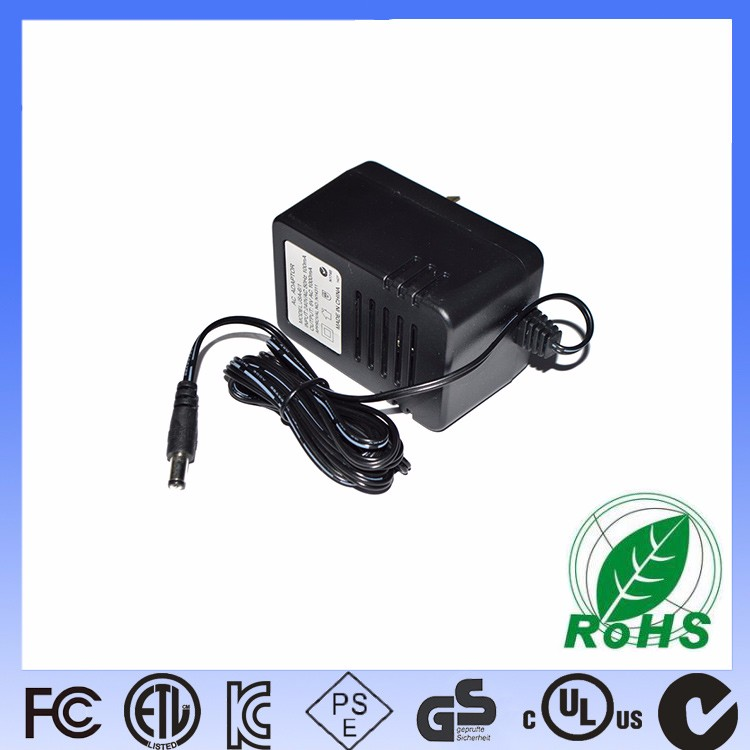 What is a power cord adapter?UL ADAPTOR company(图1)