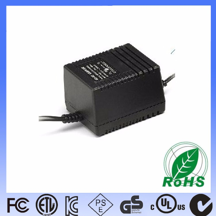 How to choose a switching power supply?UL ADAPTOR company
