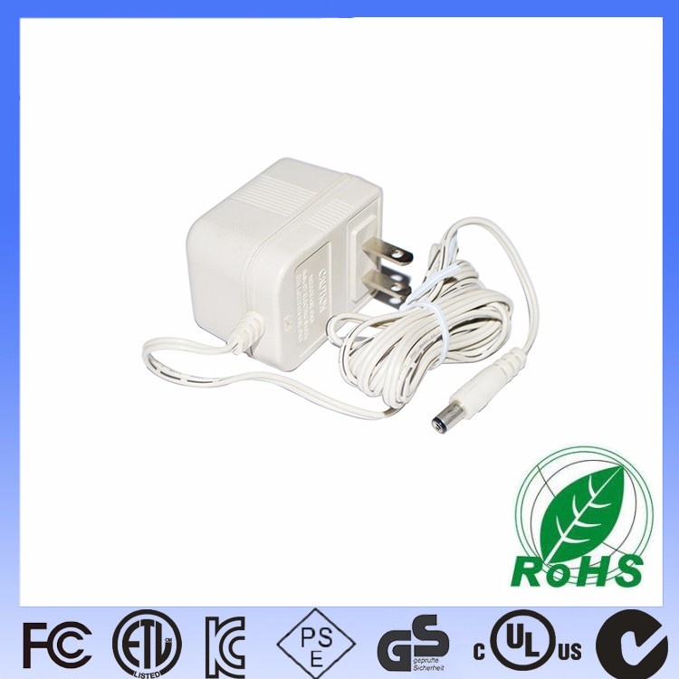 The definition of switching power supply, power adapter and charger!