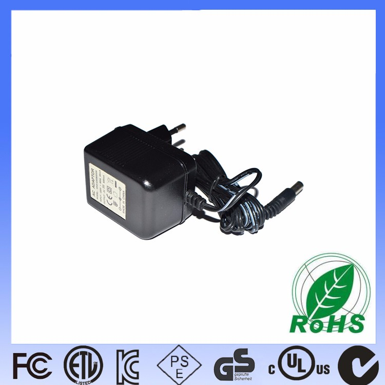 Common faults and maintenance methods of PD power adapters,